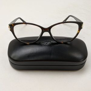 d78b952140 Salvatore Ferragamo Accessories - Salvatore Ferragamo SF2735 214 Eyeglasses   EUG329